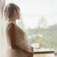 Wedding photographer Marina Kuzmina (Marika8). Photo of 25.08.2014