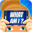 What Am I? .. file APK for Gaming PC/PS3/PS4 Smart TV