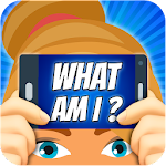 What Am I? – Family Charades (Guess The Word) 1.5.27