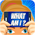 What Am I? – Family Charades (Guess The Word) file APK for Gaming PC/PS3/PS4 Smart TV