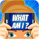 What Am I? – Family Charades (Guess The Word) Android apk