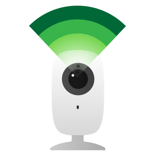 netcam app free download