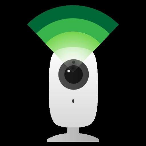 netcam app free download