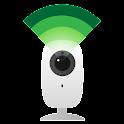 Belkin NetCam icon