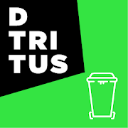 Dtritus (Ville de Gatineau)