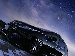 オデッセイ RC4 ABSOLUTE・EXのカスタム事例画像 ちーゆいさんの2020年07月16日07:00の投稿