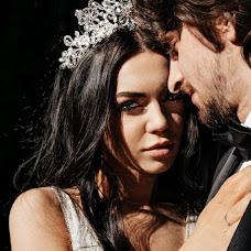 Wedding photographer Svetlana Lukoyanova (lanalu). Photo of 04.04.2018