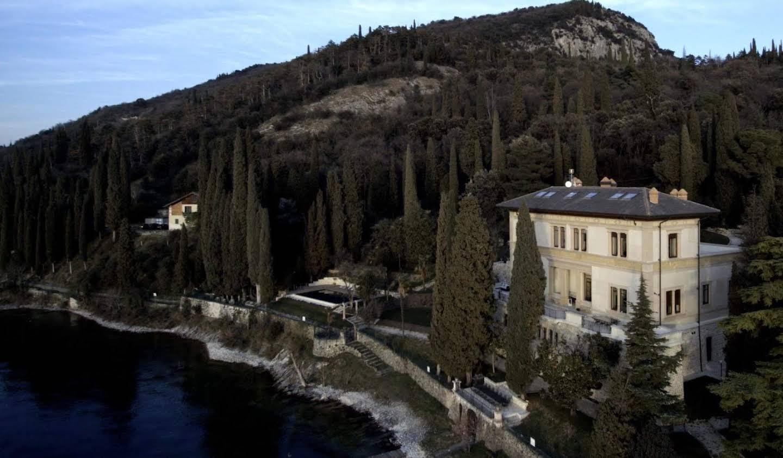 Villa Garde