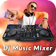 DJ Mixer Studio: Remix Music Download on Windows