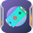 ShowKey 1 0 latest apk download for Android • ApkClean
