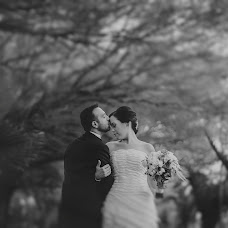 Wedding photographer Francisco Estrada (franciscoestrad). Photo of 09.06.2016