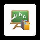 Classe Agenda icon