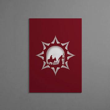 weihnachtskarte_draufsicht.jpg