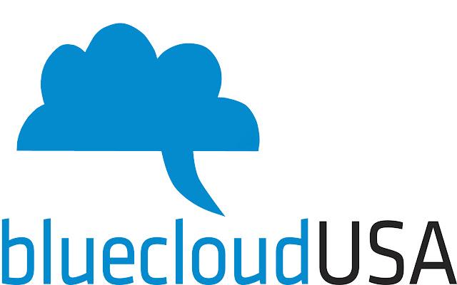 BlueCloud Click2Call