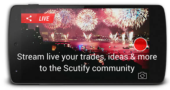 Scutify - screenshot thumbnail