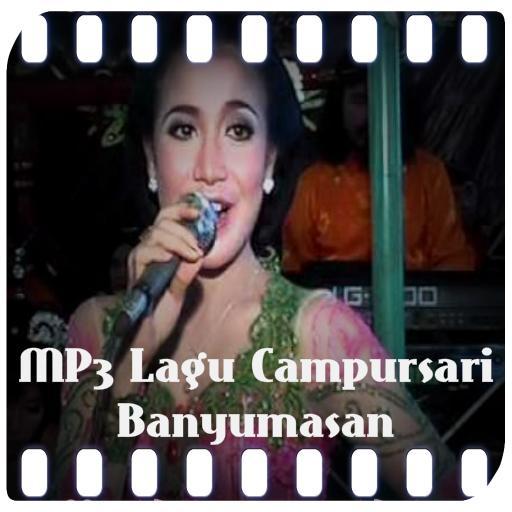 MP3 Lagu Campursari Banyumasan
