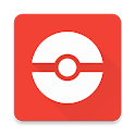Poke Database - PKMN DEX icon