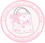 ~ Make Mine Pink Ebay Auctions ~