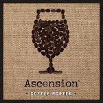 Community Vanilla Ascension Coffee Porter