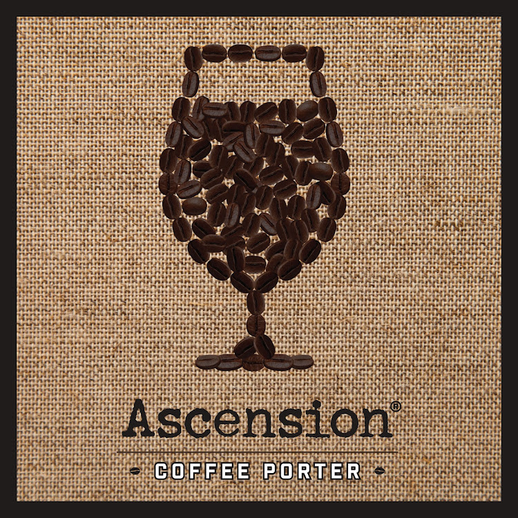 Logo of Community Vanilla Ascension Coffee Porter