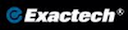 Exactech, Inc.