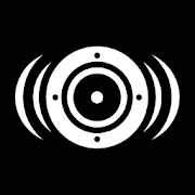 YoungTunes - Free Music & Videos