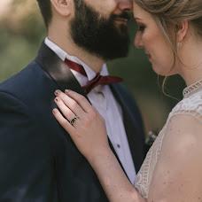 Fotograful de nuntă Adrian Manea (epspictures). Fotografie la: 05.10.2017