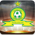 Mamelod Sundown Live - News, Fixtures & Results icon