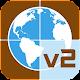 Measure map V2 APK