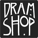 THE DRAM SHOP icon