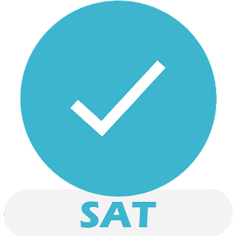 Mod Hacked APK Download SAT Practice Test 1 0