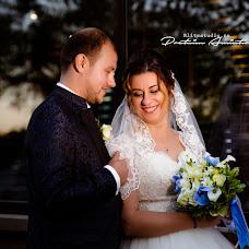 Fotograful de nuntă Blitzstudio Pretuim amintirile (blitzstudio). Fotografia din 05.10.2017