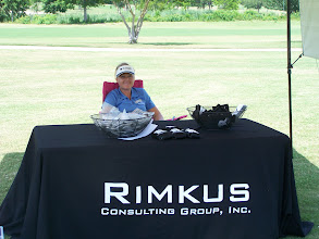 Photo: RIMKUS Consulting Group