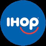IHOP® 2.20.0