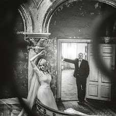 Wedding photographer Leszek Wasiołka (fotoemocja). Photo of 15.03.2015