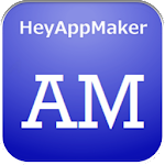 Heyappmaker Icon
