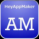 Heyappmaker Icon