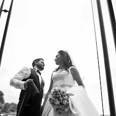 Wedding photographer Yannis Stavaras (giannhsstabaras). Photo of 23.05.2018