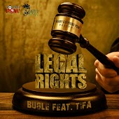 Legal Rights (feat. Tifa)