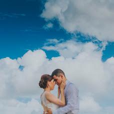 Wedding photographer Angel Eduardo (angeleduardo). Photo of 21.07.2016
