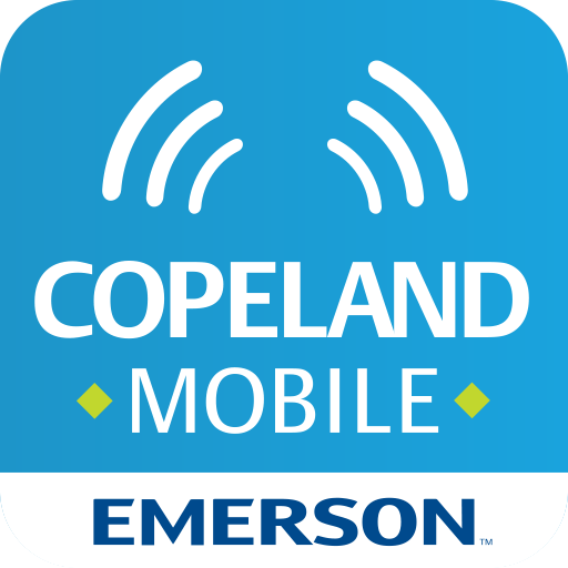 Copeland™ Mobile - Apps on Google Play
