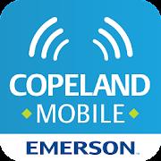Copeland™ Mobile
