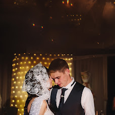 Wedding photographer Pavel Smorgunov (Blondphoto). Photo of 27.01.2015