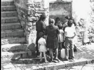 Catania 1973, Angeli Custodi, San Cristoforo