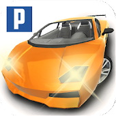 Car Parking City Driving 2016