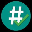 Root Checker icon