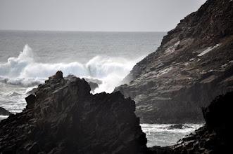 Photo: Indian Beach Surf