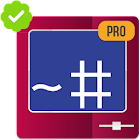 Bash Shell Pro [Root] - 50% OFF icon