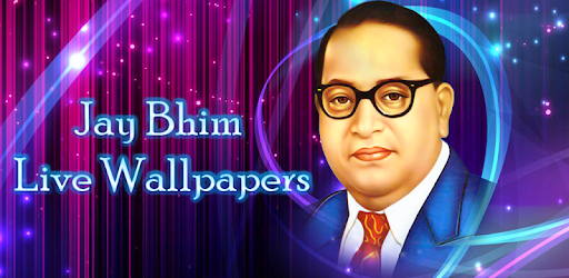 Jay Bhim Wallpapers Apps On Google Play