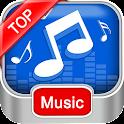 Music Tube icon